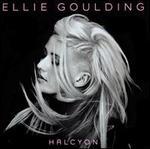Halcyon [Bonus Tracks]