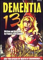 Dementia 13 (Digitally Remastered)