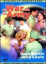 At War With the Army [Edizione: Regno Unito]