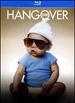 The Hangover [Blu-ray]