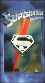 Superman: The Movie [Special Edition] [4 Discs]