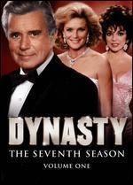 Dynasty: Season 7, Vol. 1
