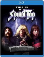 This Is Spinal Tap - Rob Reiner