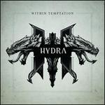 Hydra [Two-Disc] [Alt. Album Versions]