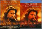 The Last Samurai [2 Discs] [Blu-ray/DVD] - Edward Zwick