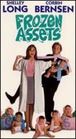 Frozen Assets - George Miller