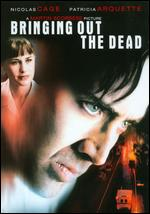 Bringing Out the Dead - Martin Scorsese