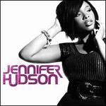 Jennifer Hudson [Bonus Track]