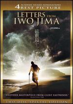 Letters from Iwo Jima [2 Discs] - Clint Eastwood