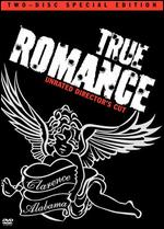 True Romance - Tony Scott