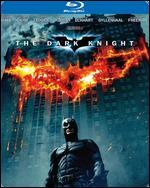 The Dark Knight [Blu-Ray Steelbook]