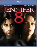 Jennifer Eight (Bd) [Blu-Ray]