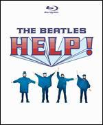 Help! [Blu-ray]