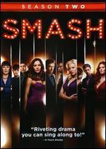 Smash: Season 02