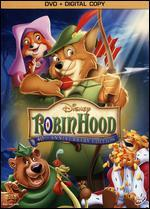 Robin Hood [40th Anniversary Edition]