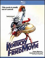 The Kentucky Fried Movie [Special Edition] [Blu-ray]