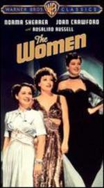 The Women [Vhs]