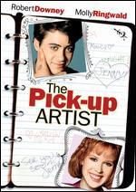 The Pick-Up Artist - James Toback