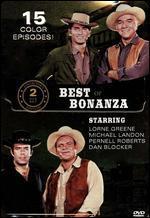 Best of Bonanza [2 Discs] [Tin Case]