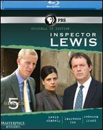 Lewis: Series 05