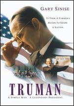 Truman - Frank Pierson