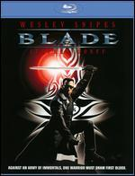 Blade [With Movie Money] [Blu-ray]