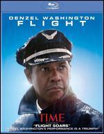 Flight [Blu-ray]