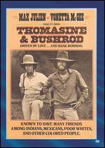 Three for the Show [Vhs]