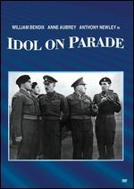 Idol on Parade