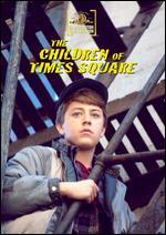 The Children of Times Square