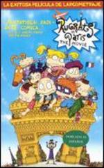 Rugrats in Paris: Movie (2001)