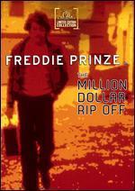 The Million Dollar Rip Off