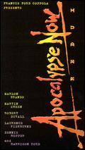 Apocalypse Now Redux - Francis Ford Coppola