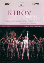 Kirov Classics