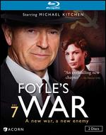 Foyle's War: Set 7 [2 Discs] [Blu-ray] -