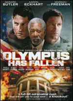 Olympus Has Fallen [Includes Digital Copy] [UltraViolet] - Antoine Fuqua