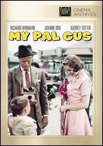 My Pal Gus