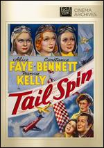 Tail Spin - Roy Del Ruth
