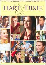 Hart of Dixie: Season 02