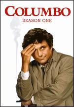 Columbo: Season 01 -
