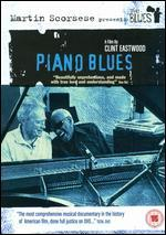 Piano Blues-a Film By Clint Eastwood