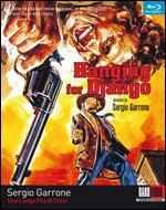 Hanging for Django [Blu-ray]