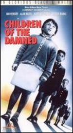 Children of the Damned