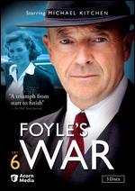 Foyle's War: Series 07