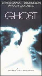 Ghost (2 Disc Special Edition) [Dvd]