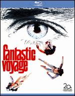 Fantastic Voyage [Blu-ray] - Richard Fleischer