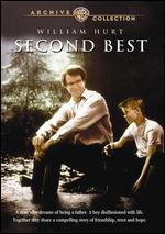 Second Best - Chris Menges