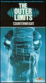 The Outer Limits: Counterweight