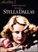 Stella Dallas - King Vidor