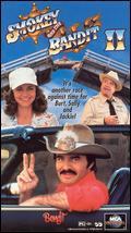 Smokey and the Bandit II - Hal Needham